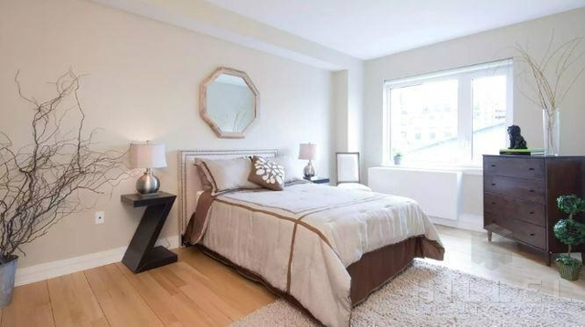 Studio, Williamsburg Rental in NYC for $2,850 - Photo 1