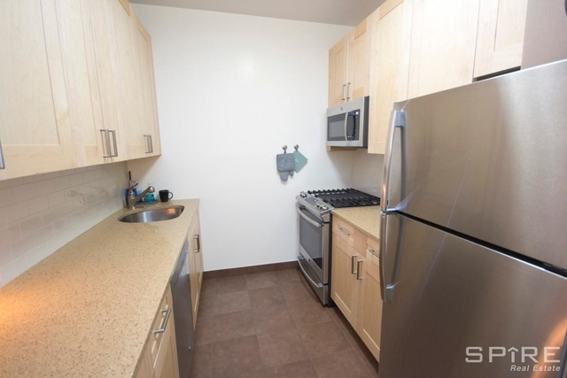 1 Bedroom, Financial District Rental in NYC for $3,755 - Photo 2