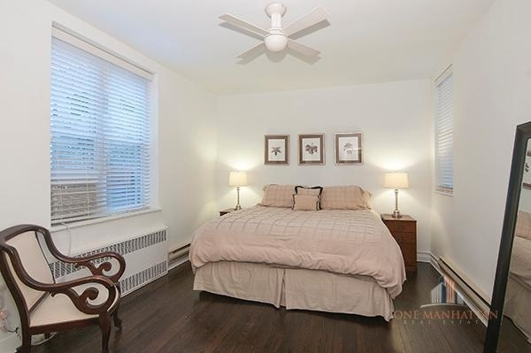 1 Bedroom, Lenox Hill Rental in NYC for $5,500 - Photo 2