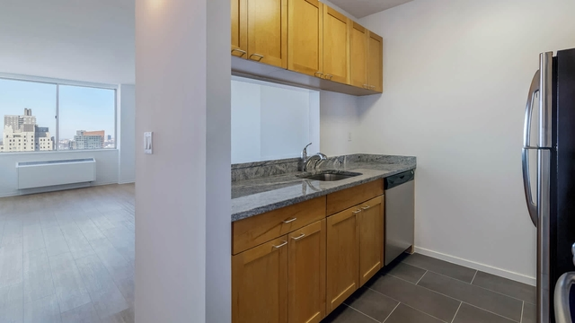 1 Bedroom, Hell's Kitchen Rental in NYC for $3,867 - Photo 2