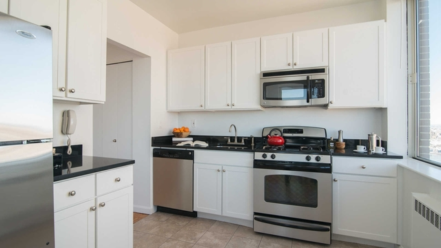 1 Bedroom, Upper West Side Rental in NYC for $3,281 - Photo 2
