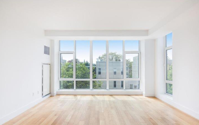 1 Bedroom, Greenpoint Rental in NYC for $3,499 - Photo 1