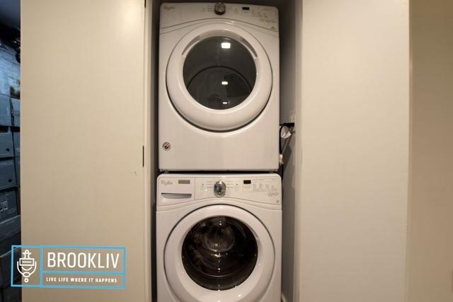 Room, Ridgewood Rental in NYC for $1,090 - Photo 2