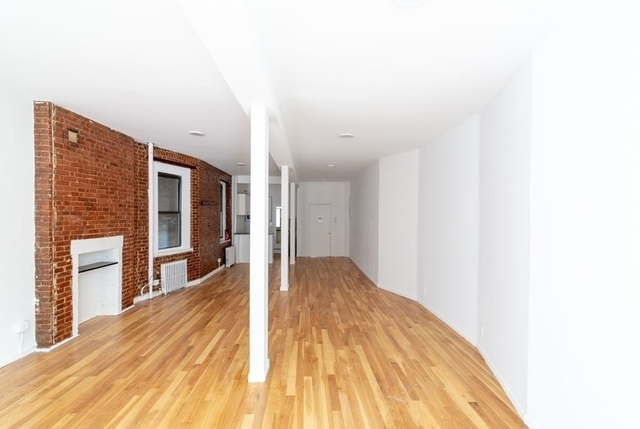Loft, East Village Rental in NYC for $3,754 - Photo 2