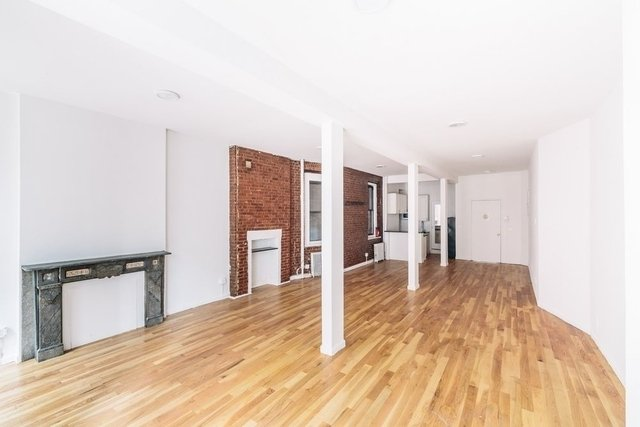 Loft, East Village Rental in NYC for $3,754 - Photo 1