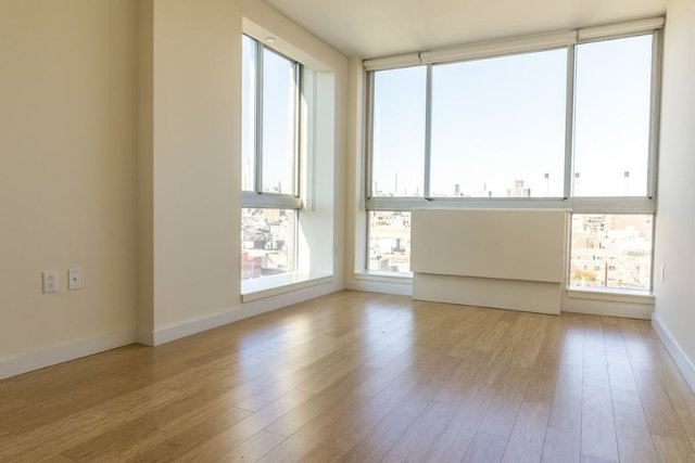 2 Bedrooms, Alphabet City Rental in NYC for $5,040 - Photo 1