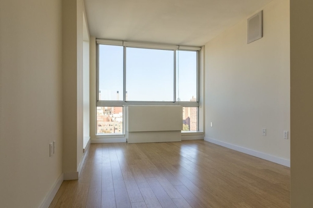 2 Bedrooms, Alphabet City Rental in NYC for $5,040 - Photo 2