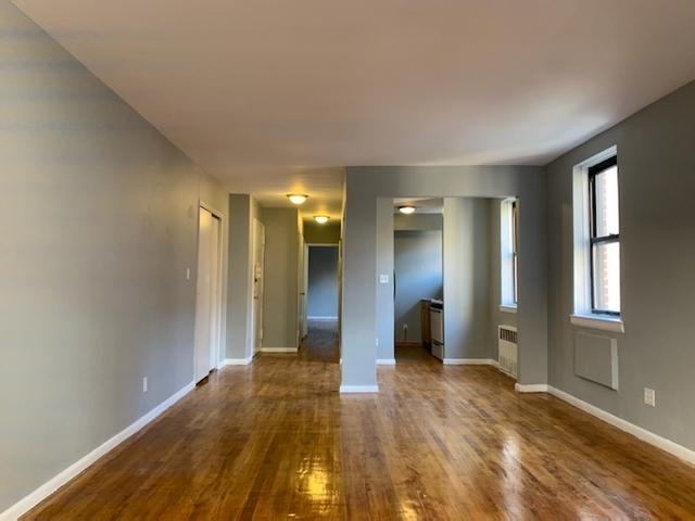 1 Bedroom, Kew Gardens Rental in NYC for $1,749 - Photo 1
