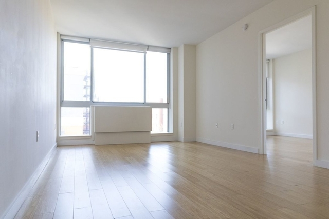 1 Bedroom, Alphabet City Rental in NYC for $3,289 - Photo 1