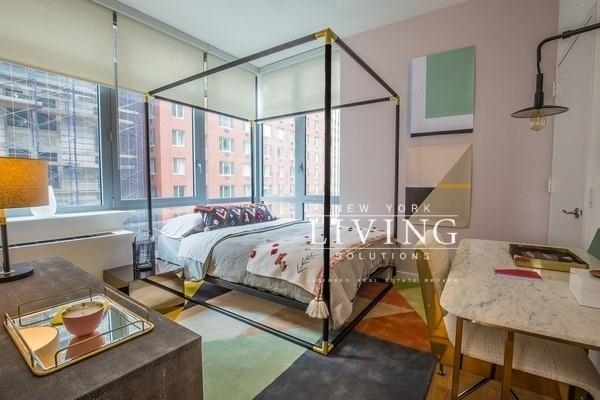 1 Bedroom, Tribeca Rental in NYC for $6,200 - Photo 2