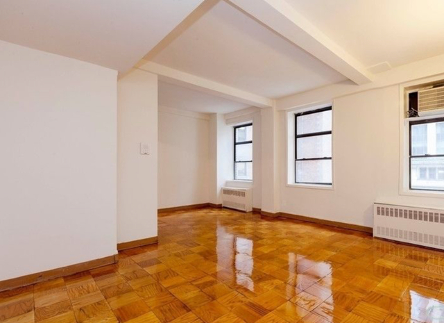 1 Bedroom, Turtle Bay Rental in NYC for $2,982 - Photo 1