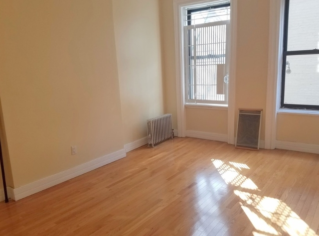 3 Bedrooms, Washington Heights Rental in NYC for $1,850 - Photo 2