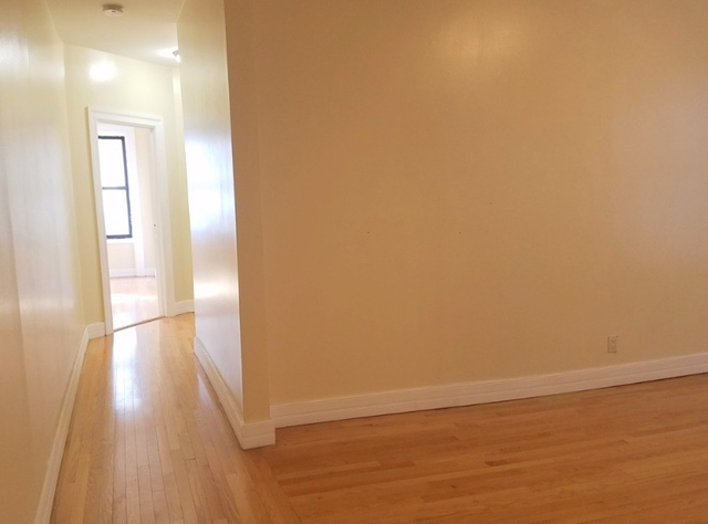 3 Bedrooms, Washington Heights Rental in NYC for $1,850 - Photo 1