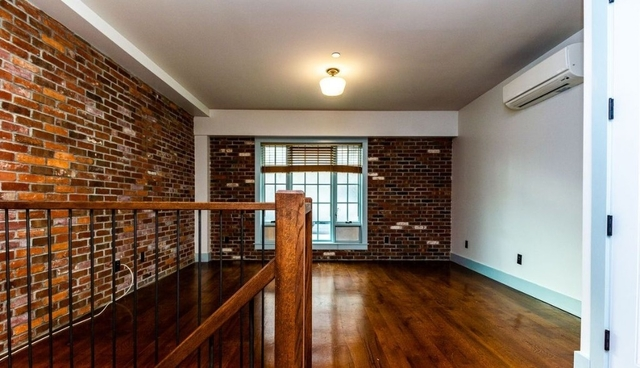 1 Bedroom, Bedford-Stuyvesant Rental in NYC for $2,550 - Photo 1