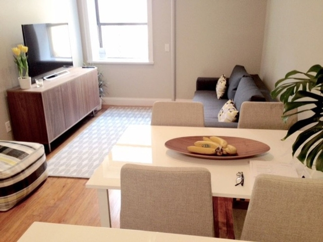 1 Bedroom, Chelsea Rental in NYC for $3,170 - Photo 1