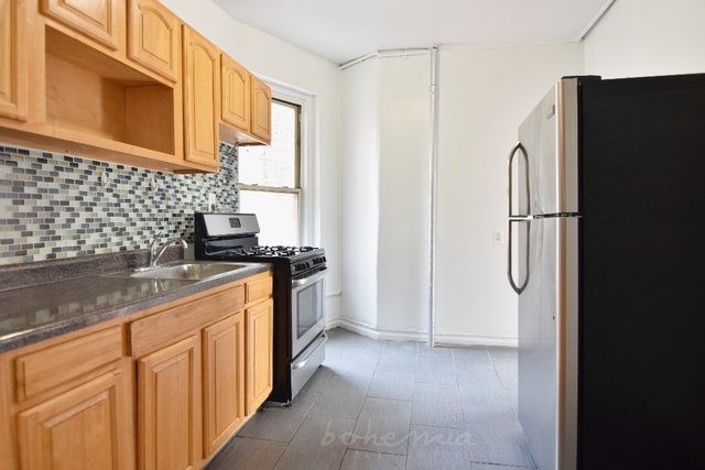 3 Bedrooms, Washington Heights Rental in NYC for $2,735 - Photo 2