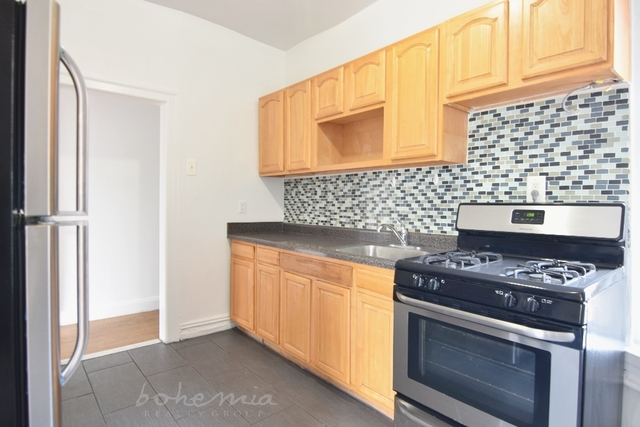 3 Bedrooms, Washington Heights Rental in NYC for $2,735 - Photo 1