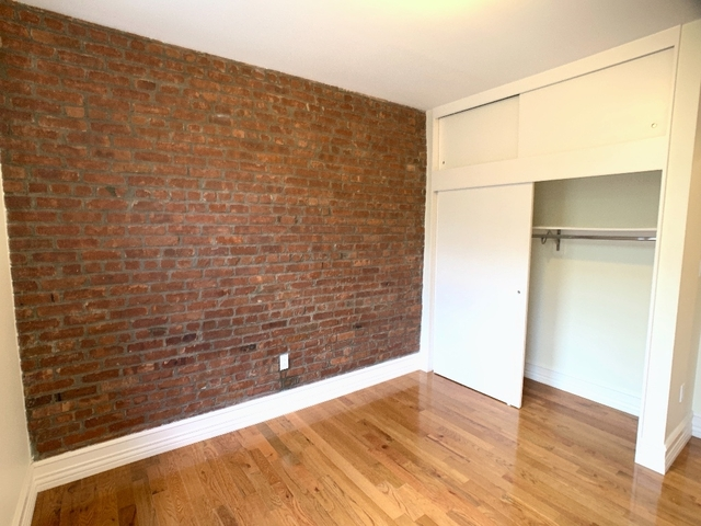 3 Bedrooms, Washington Heights Rental in NYC for $2,979 - Photo 2