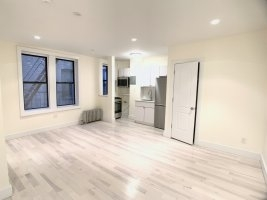 Studio, Hamilton Heights Rental in NYC for $1,850 - Photo 1