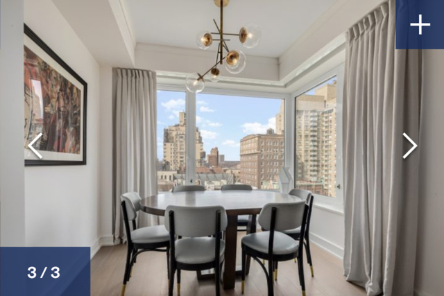 4 Bedrooms, Upper East Side Rental in NYC for $16,500 - Photo 1