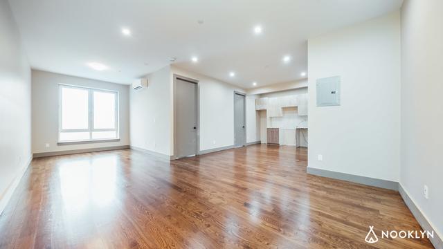 3 Bedrooms, Weeksville Rental in NYC for $2,995 - Photo 1