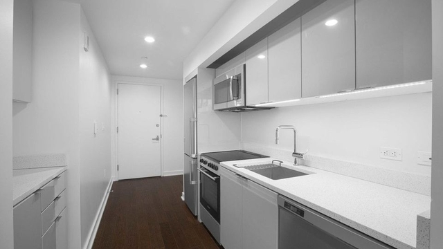 Studio, Morningside Heights Rental in NYC for $3,595 - Photo 2