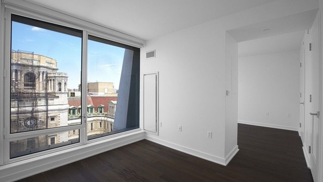 Studio, Morningside Heights Rental in NYC for $3,595 - Photo 1