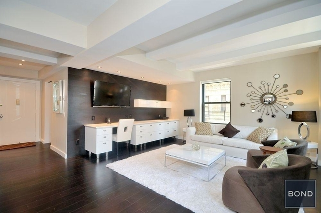 3 Bedrooms, Theater District Rental in NYC for $17,995 - Photo 2
