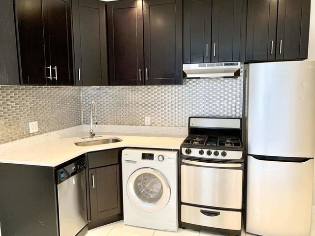 Room, Central Harlem Rental in NYC for $1,300 - Photo 2