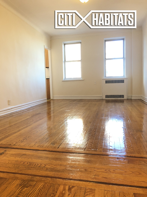 Studio, Forest Hills Rental in NYC for $1,600 - Photo 1
