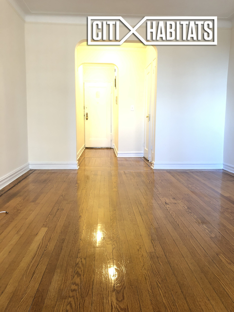 Studio, Forest Hills Rental in NYC for $1,600 - Photo 2
