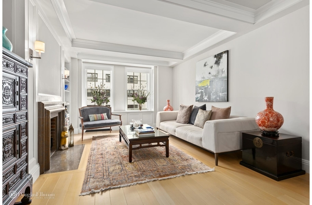2 Bedrooms, Upper East Side Rental in NYC for $14,500 - Photo 2