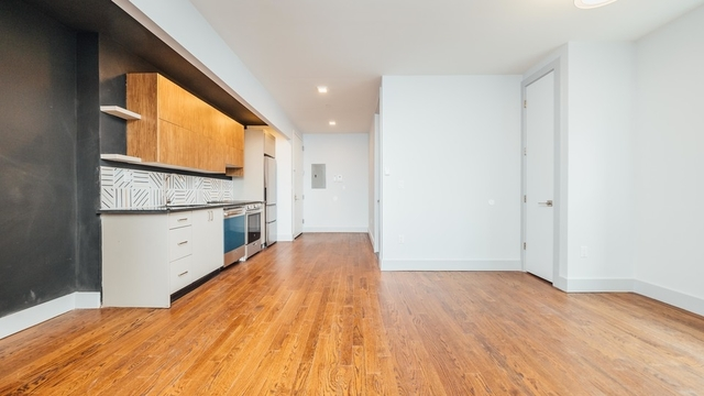 3 Bedrooms, Bushwick Rental in NYC for $3,089 - Photo 1