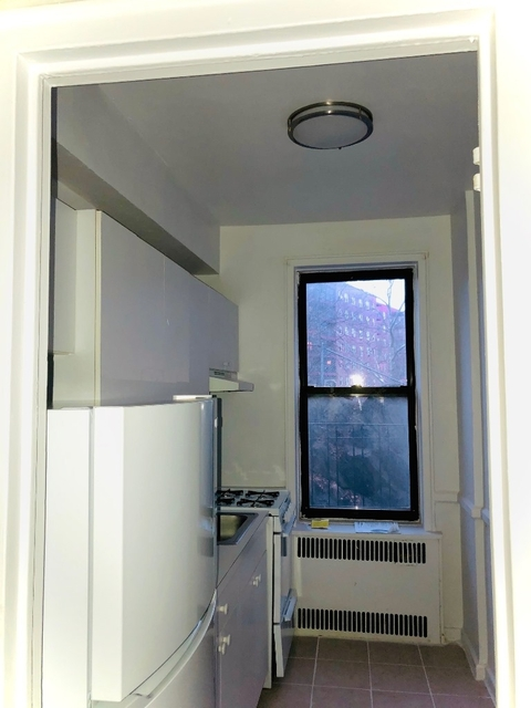 Studio, North Riverdale Rental in NYC for $1,525 - Photo 2