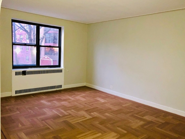 Studio, North Riverdale Rental in NYC for $1,525 - Photo 1