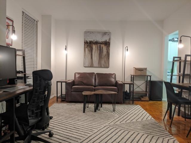 1 Bedroom, Koreatown Rental in NYC for $2,750 - Photo 1
