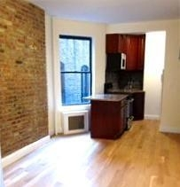 1 Bedroom, Bowery Rental in NYC for $2,600 - Photo 2