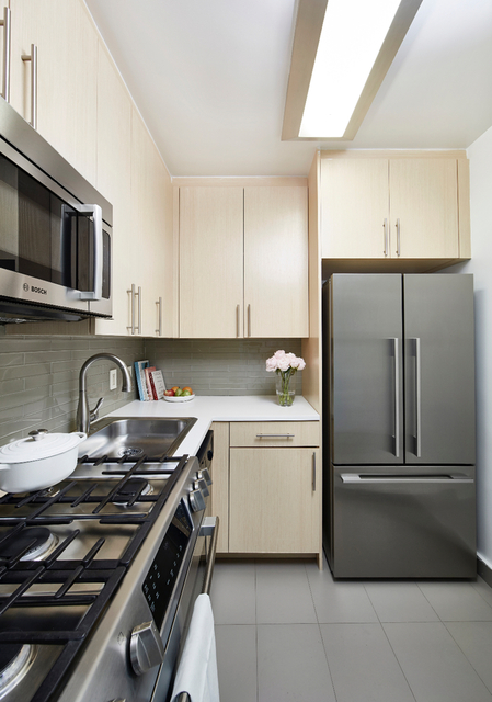 2 Bedrooms, West Village Rental in NYC for $6,825 - Photo 2