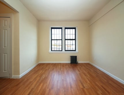 Studio, Jackson Heights Rental in NYC for $1,725 - Photo 1