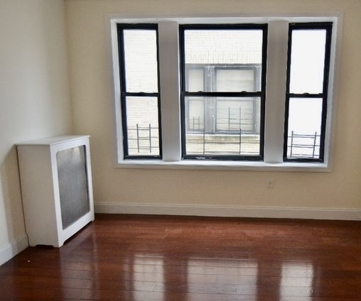 1 Bedroom, Hamilton Heights Rental in NYC for $2,400 - Photo 1