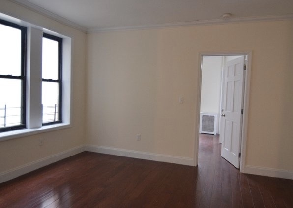 1 Bedroom, Hamilton Heights Rental in NYC for $2,400 - Photo 2