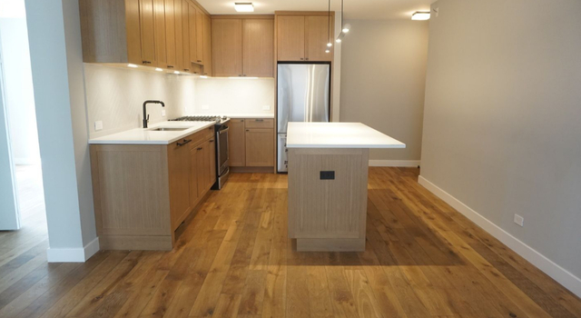 3 Bedrooms, Hell's Kitchen Rental in NYC for $6,192 - Photo 2