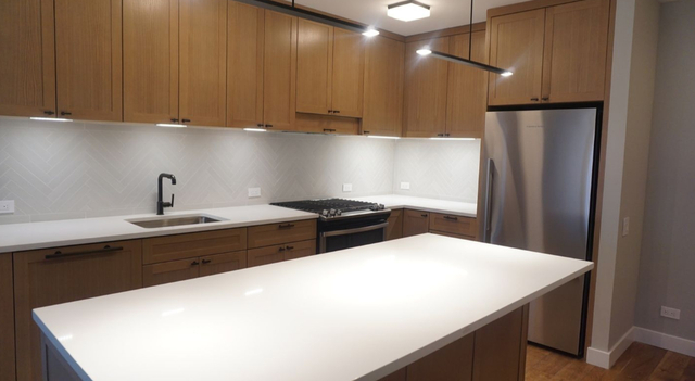 3 Bedrooms, Hell's Kitchen Rental in NYC for $6,192 - Photo 1