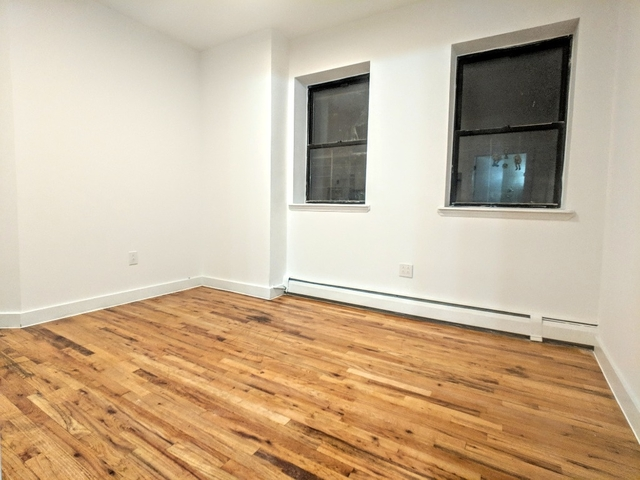 2 Bedrooms, Ocean Hill Rental in NYC for $2,016 - Photo 2