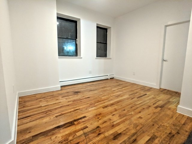 2 Bedrooms, Ocean Hill Rental in NYC for $2,016 - Photo 1