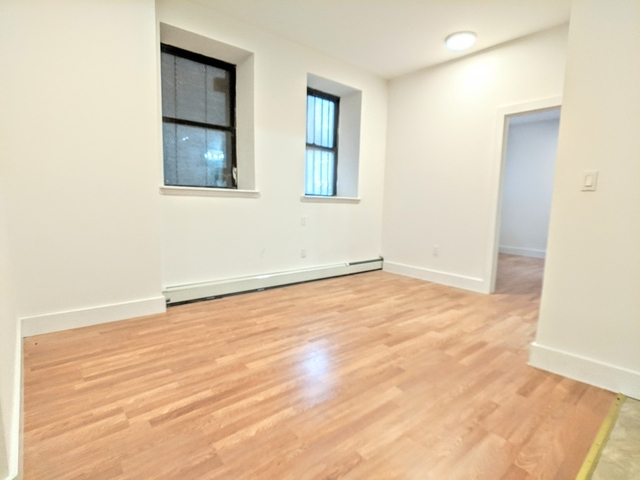 2 Bedrooms, Ocean Hill Rental in NYC for $1,925 - Photo 1