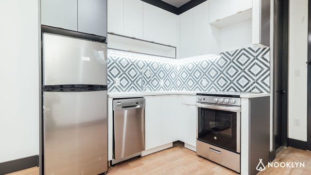 Studio, Crown Heights Rental in NYC for $2,099 - Photo 1