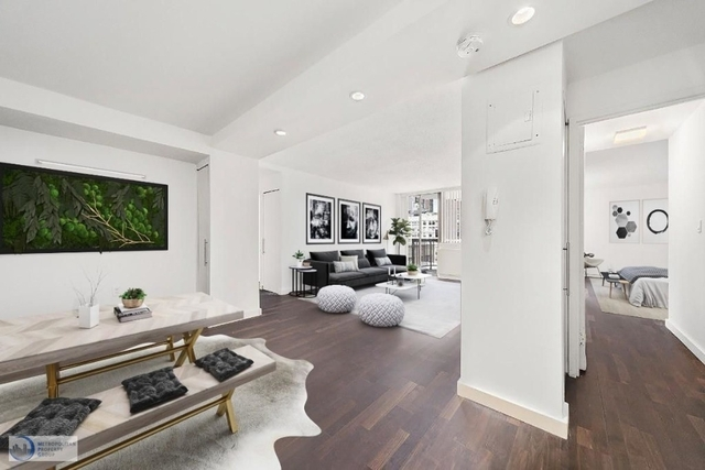 3 Bedrooms, Rose Hill Rental in NYC for $5,650 - Photo 1