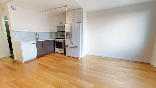 Studio, Murray Hill Rental in NYC for $3,191 - Photo 1