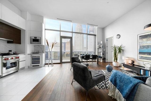 1 Bedroom, Turtle Bay Rental in NYC for $11,000 - Photo 1